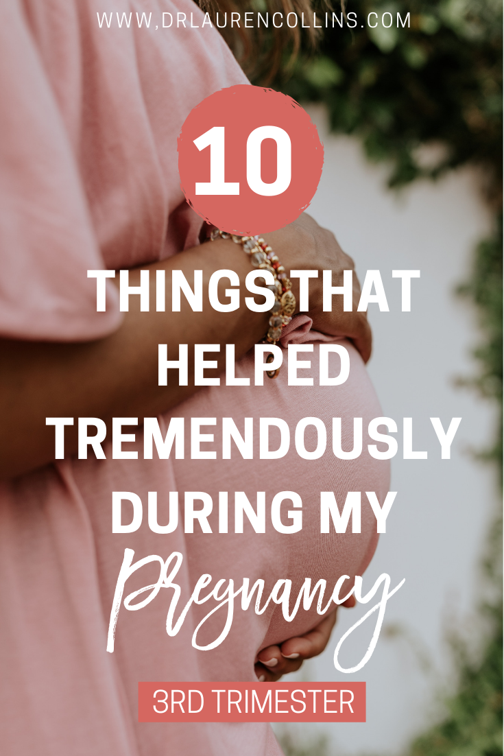 10THINGS3RDTRIMESTER.png