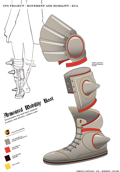 armoured boot.png