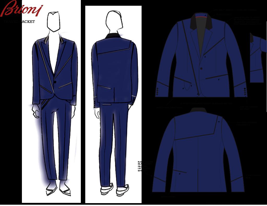 jacket for portfolio.png