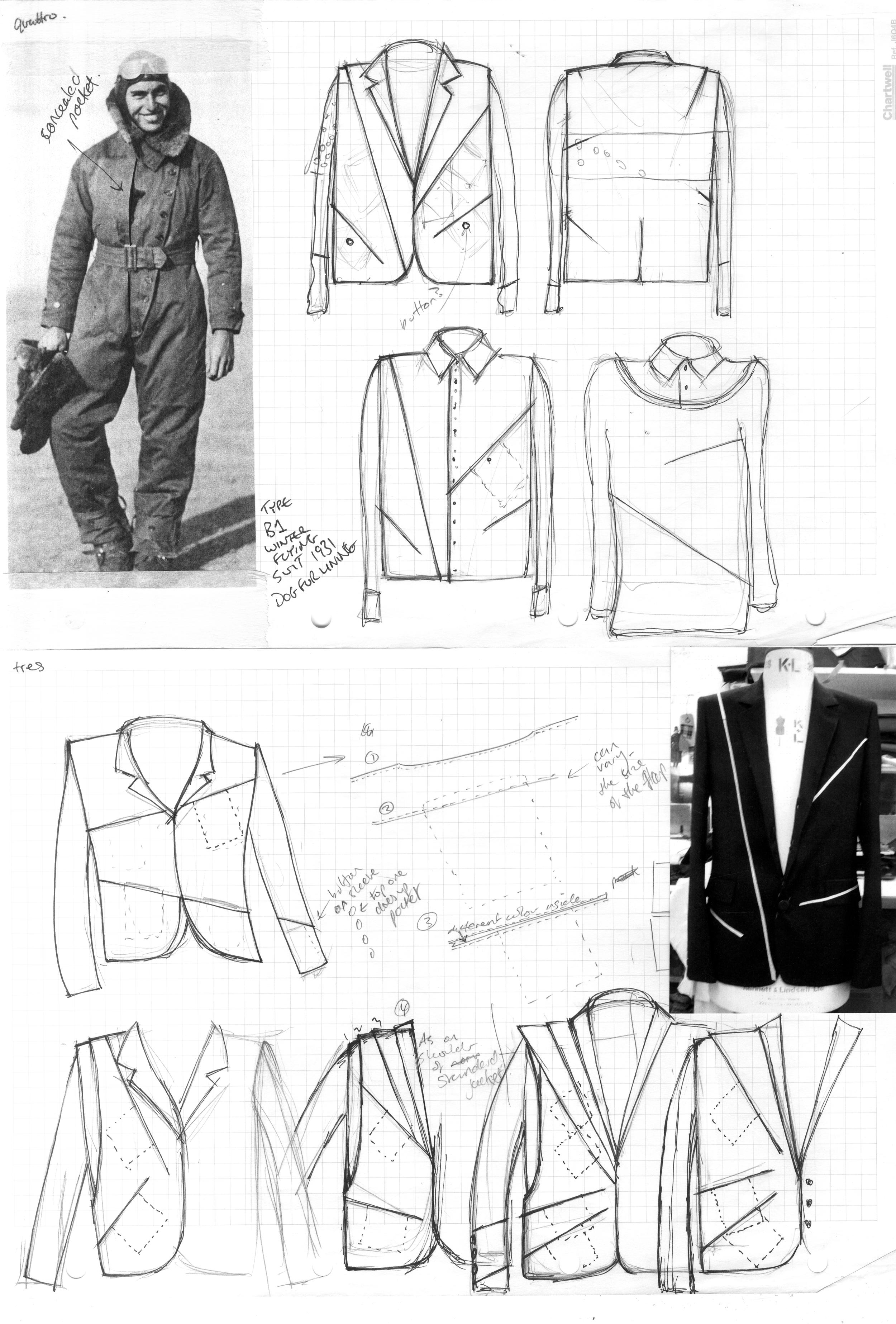 brioni sketches.png