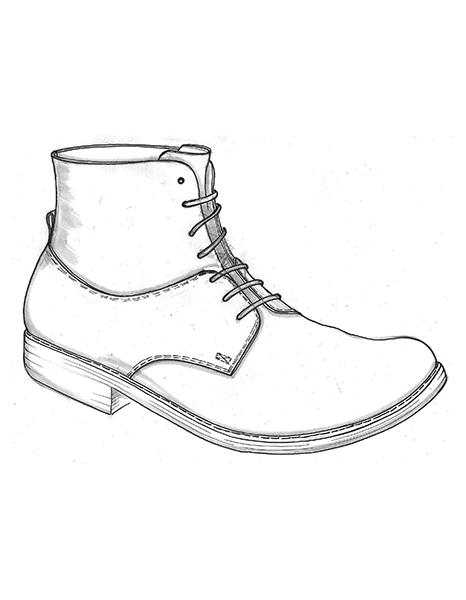 hi top shoe.png