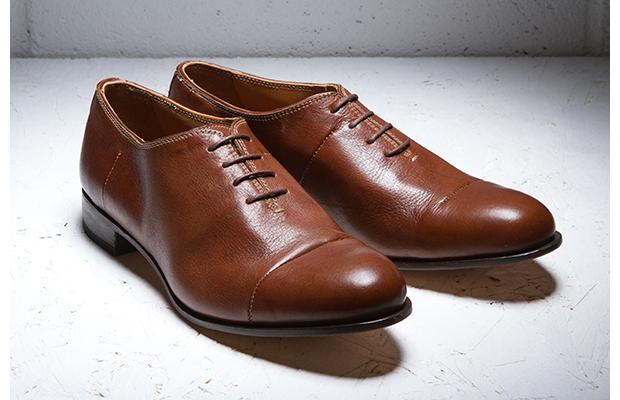 DLC_shoes-2.png