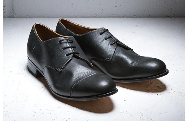 DLC_shoes-3.png