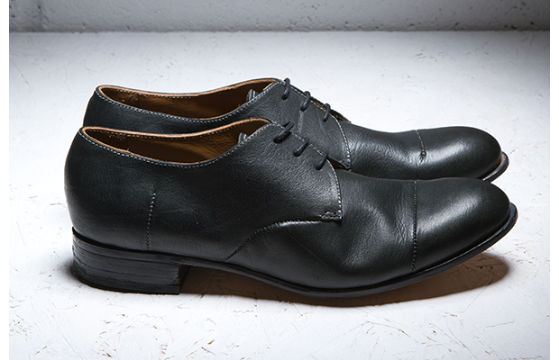 DLC_shoes-4.png
