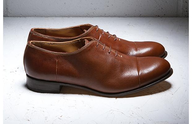 DLC_shoes-5.png