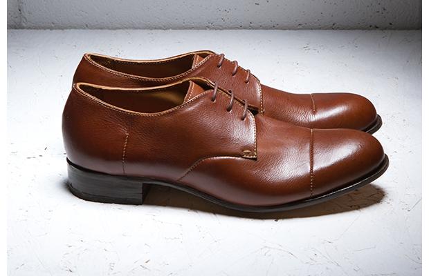 DLC_shoes-6.png
