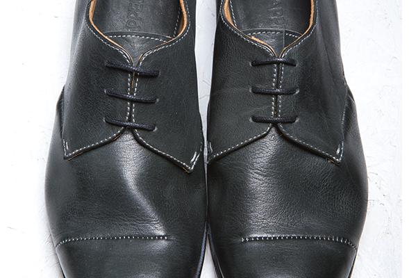DLC_shoes-10.png