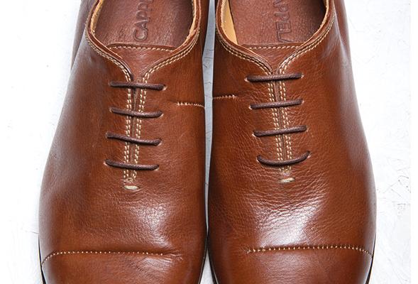 DLC_shoes-11.png