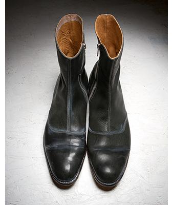 DLC_shoes-14.png
