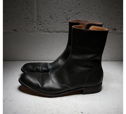 DLC_shoes-15.png