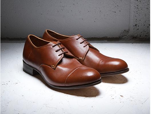 DLC_shoes-1.png