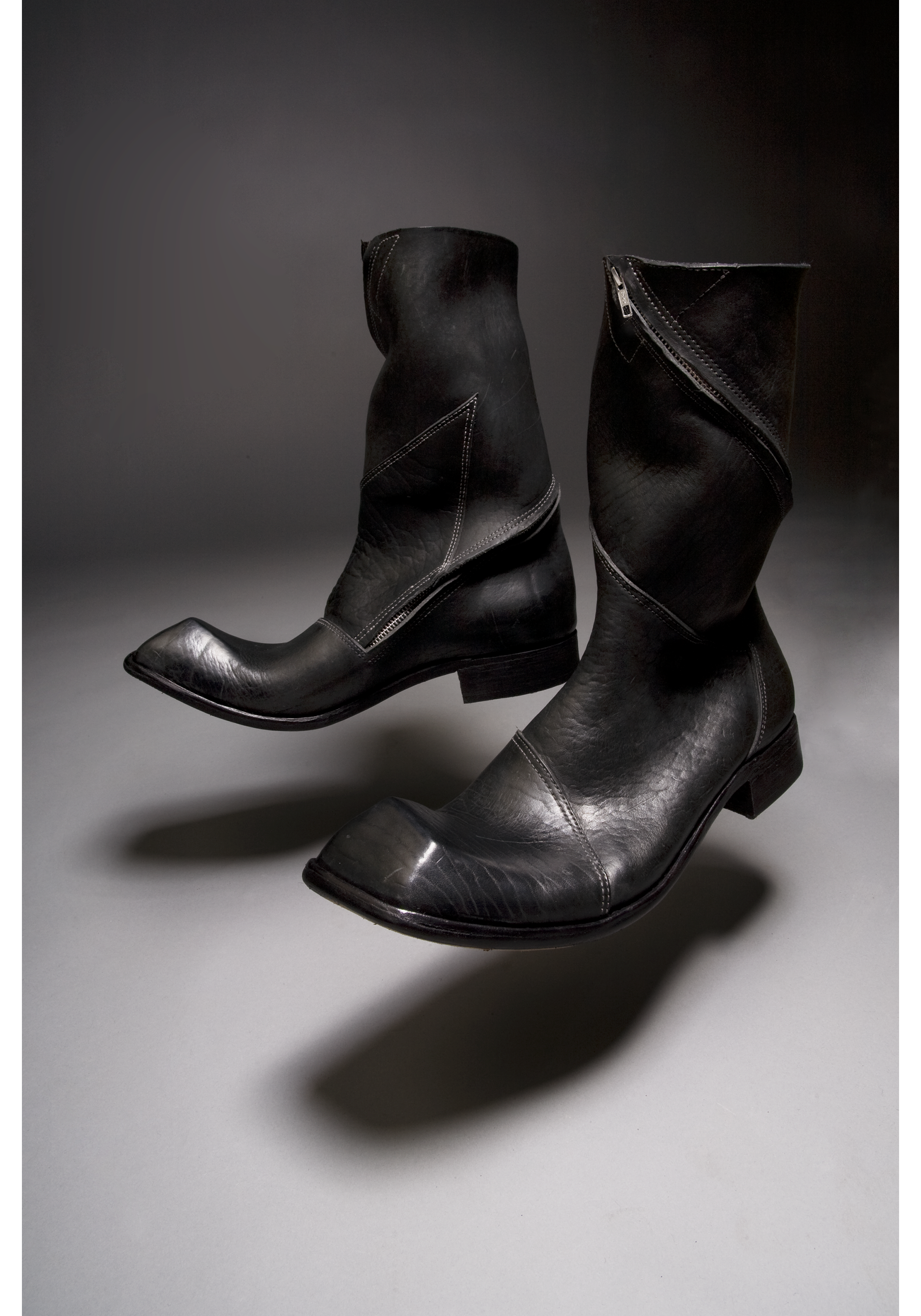 _MG_0010boots.png