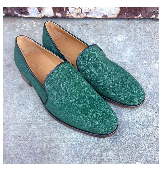 green-loafer.jpg