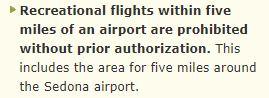 Forest Service Prohibit Flight.JPG