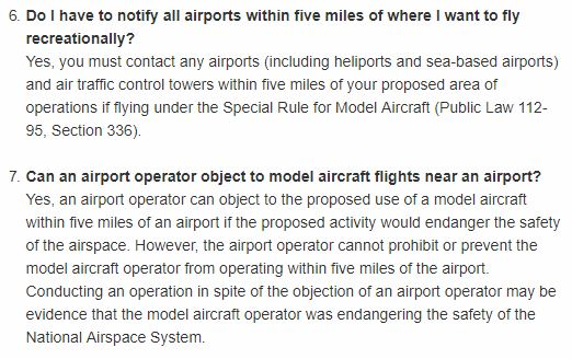 FAA UAS FAQ.JPG