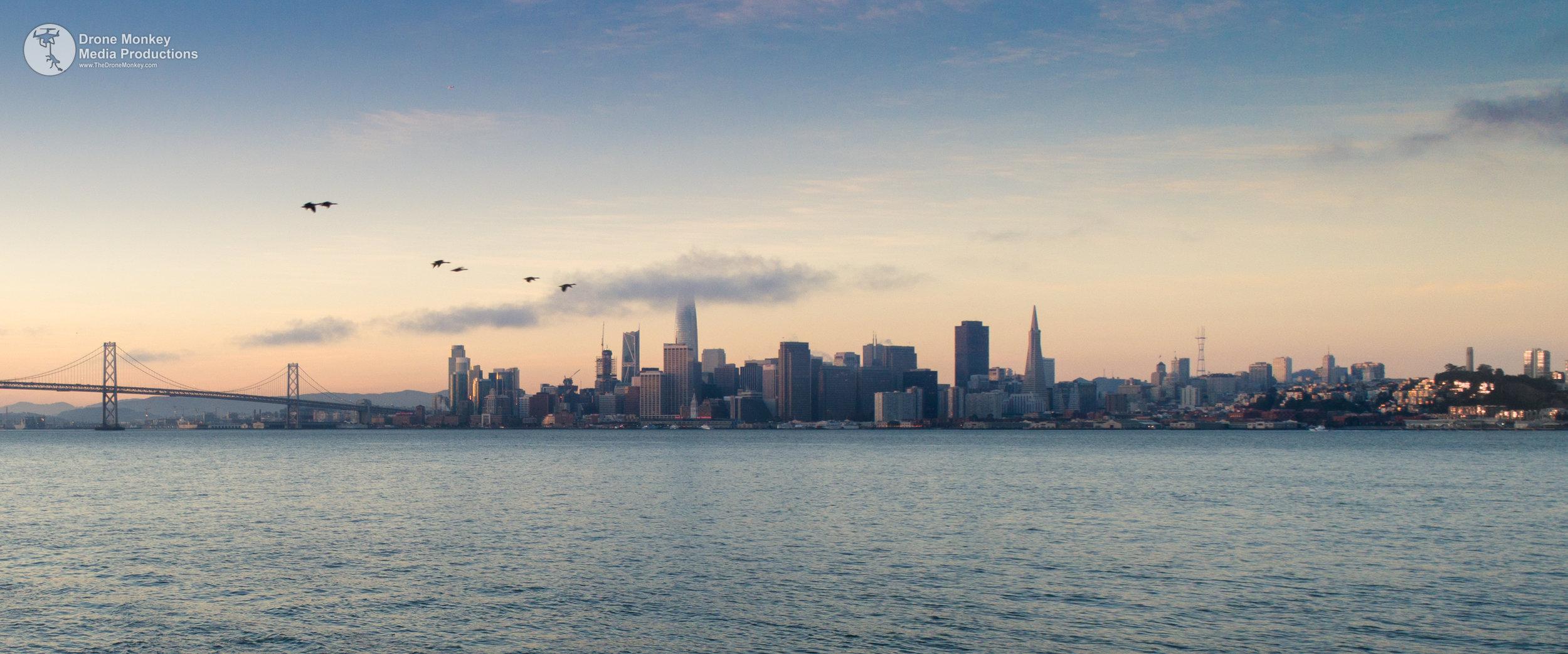 San Francisco Sunrise 012018.jpg