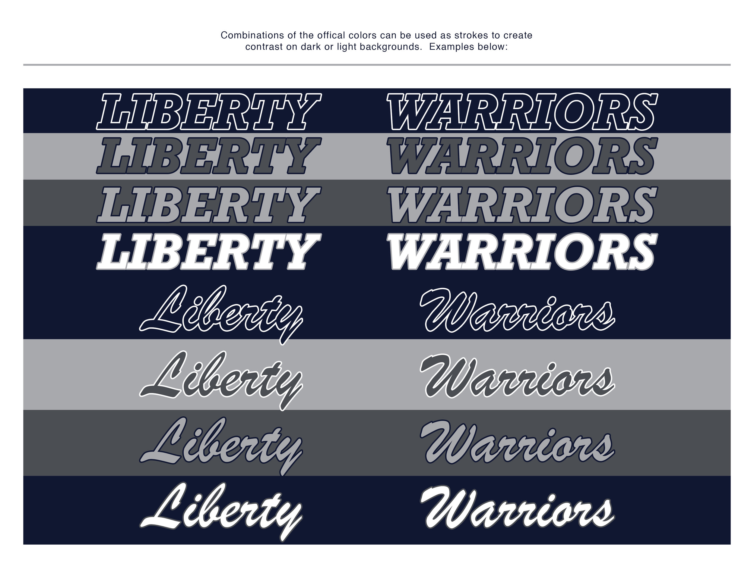 Liberty Christian Athletics Style Guide updated 9-1-15-4.jpg