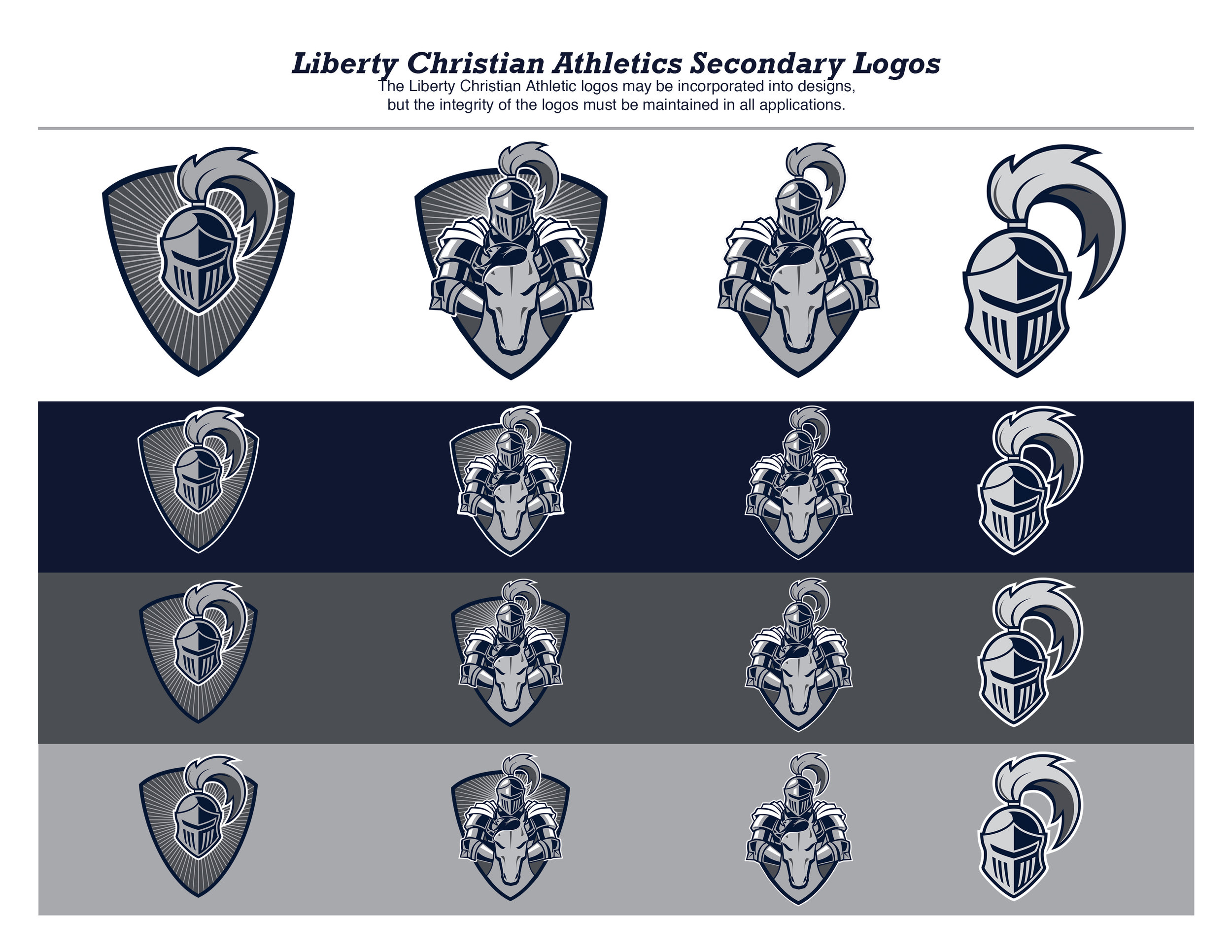 Liberty Christian Athletics Style Guide updated 9-1-15-7.jpg