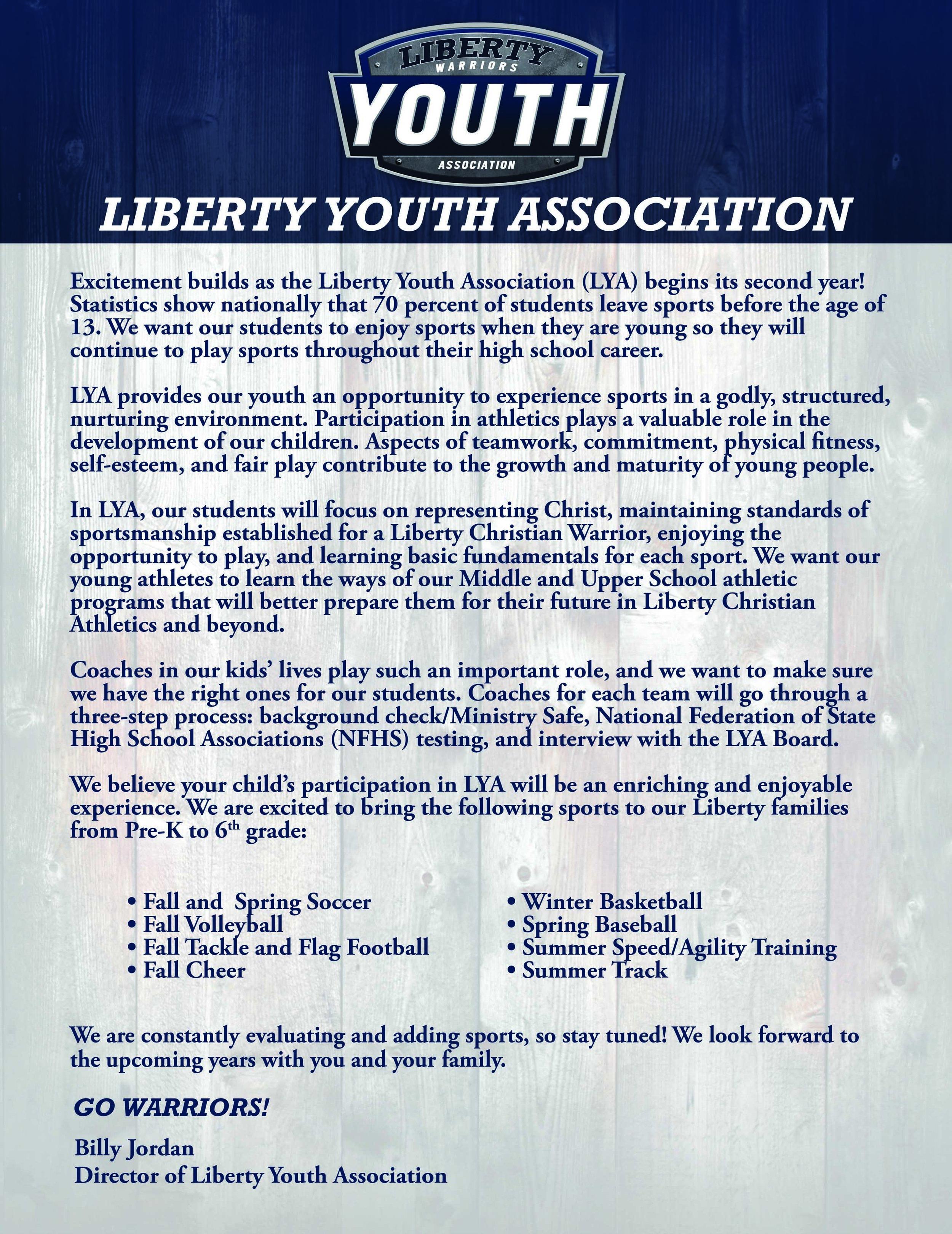 Liberty Christian Athletic Calendar 7.25-4.jpg