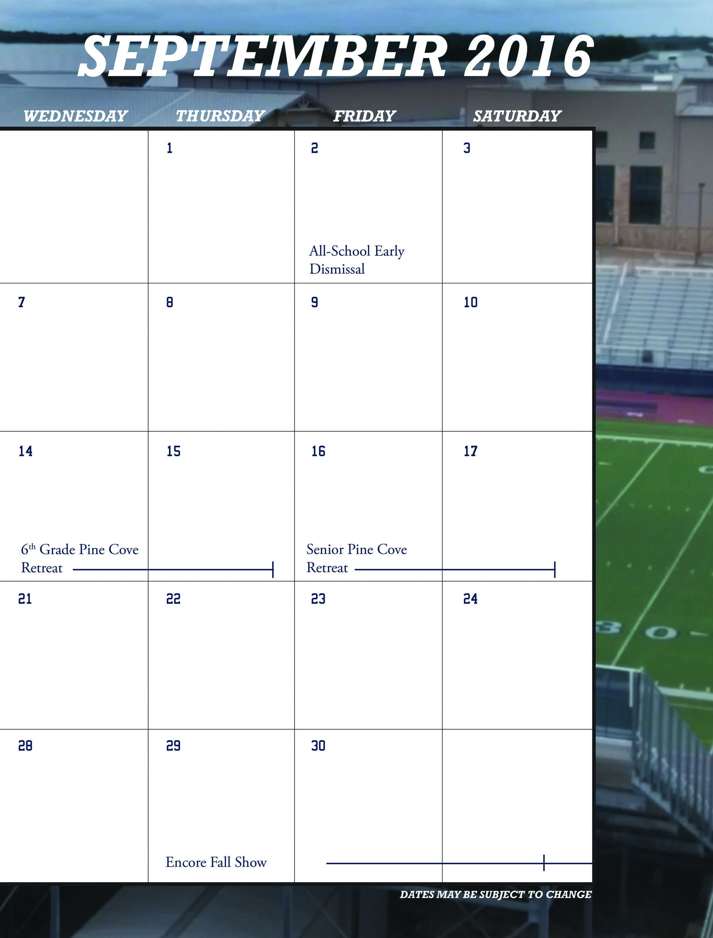 Liberty Christian Athletic Calendar 7.25-11.jpg