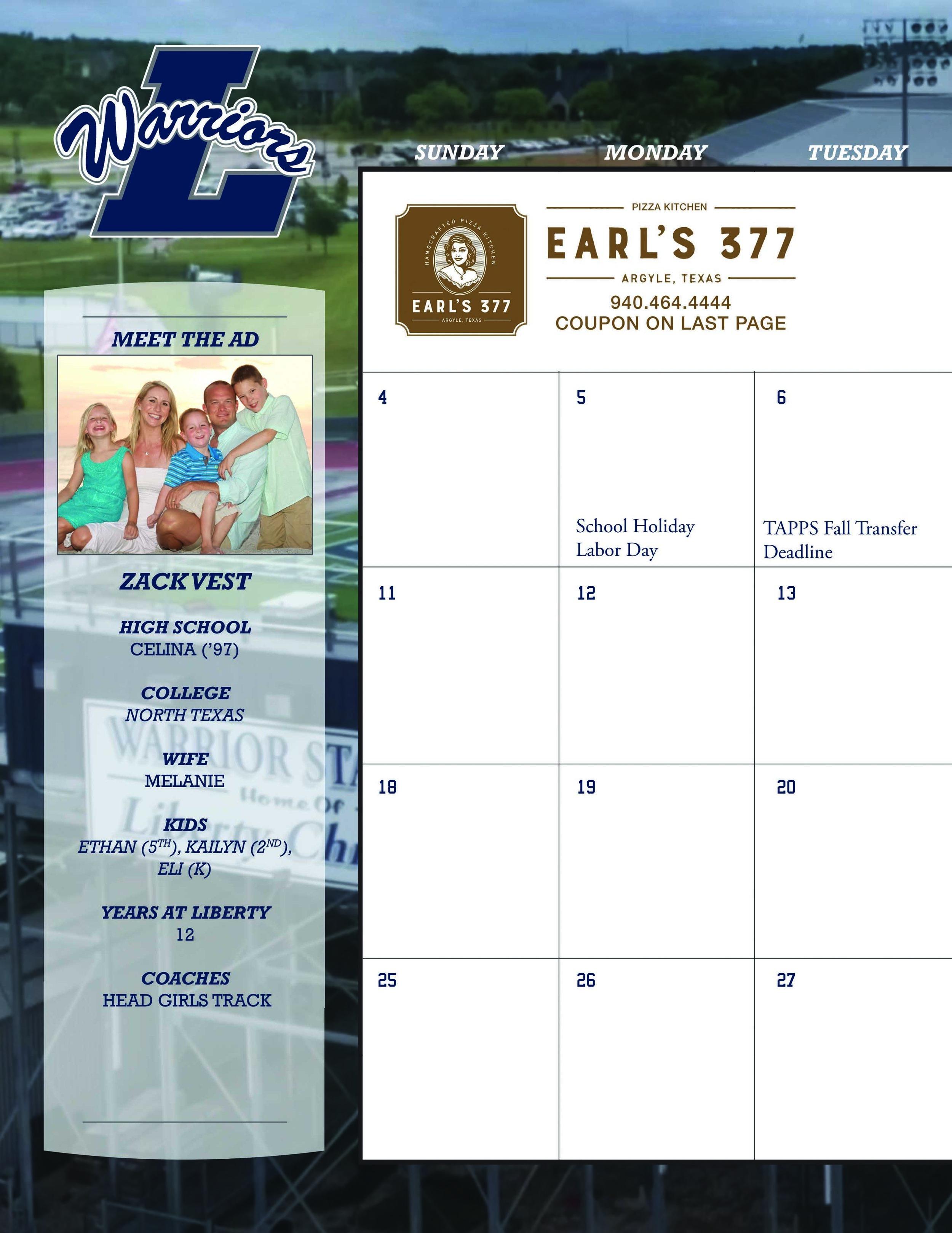 Liberty Christian Athletic Calendar 7.25-10.jpg