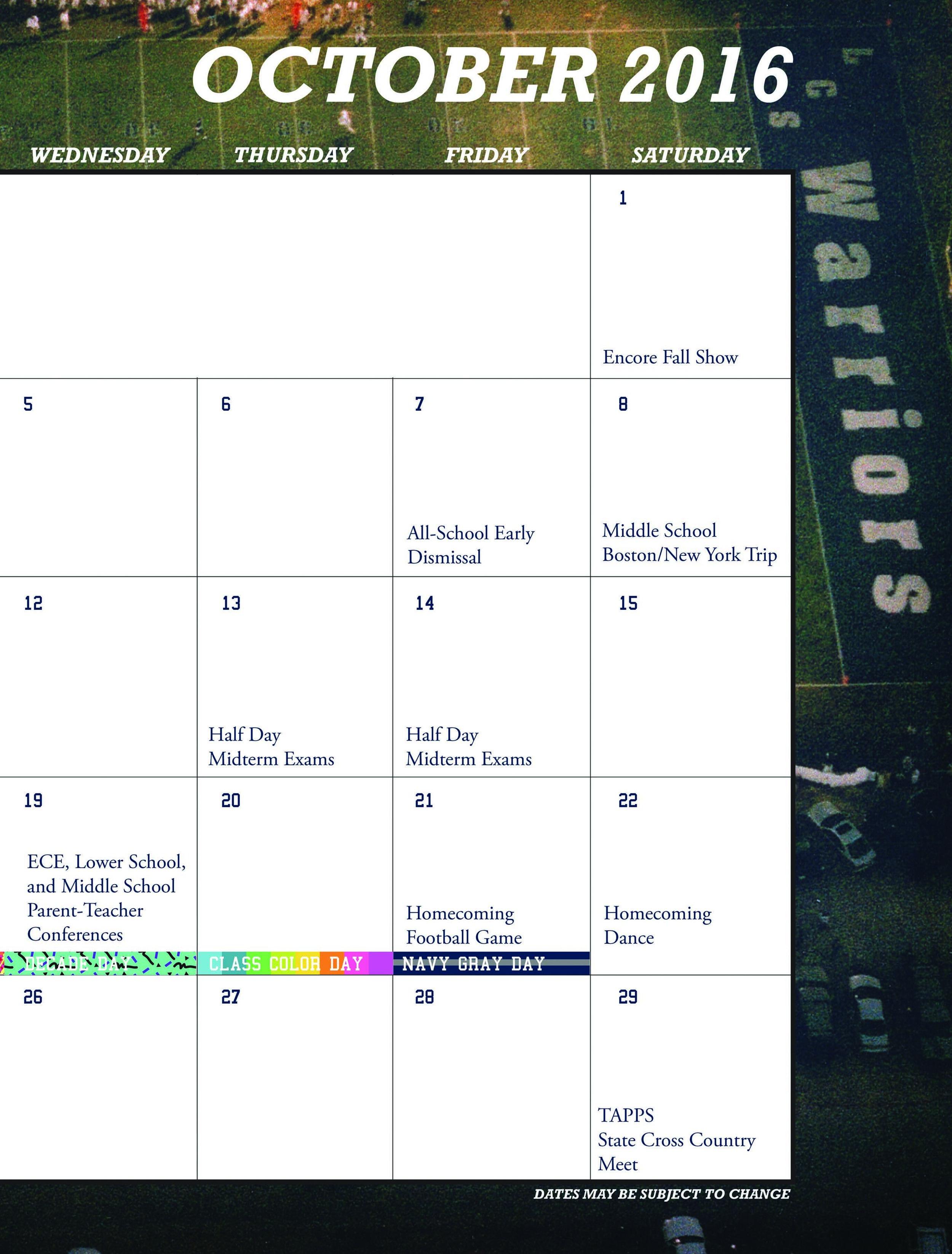 Liberty Christian Athletic Calendar 7.25-13.jpg