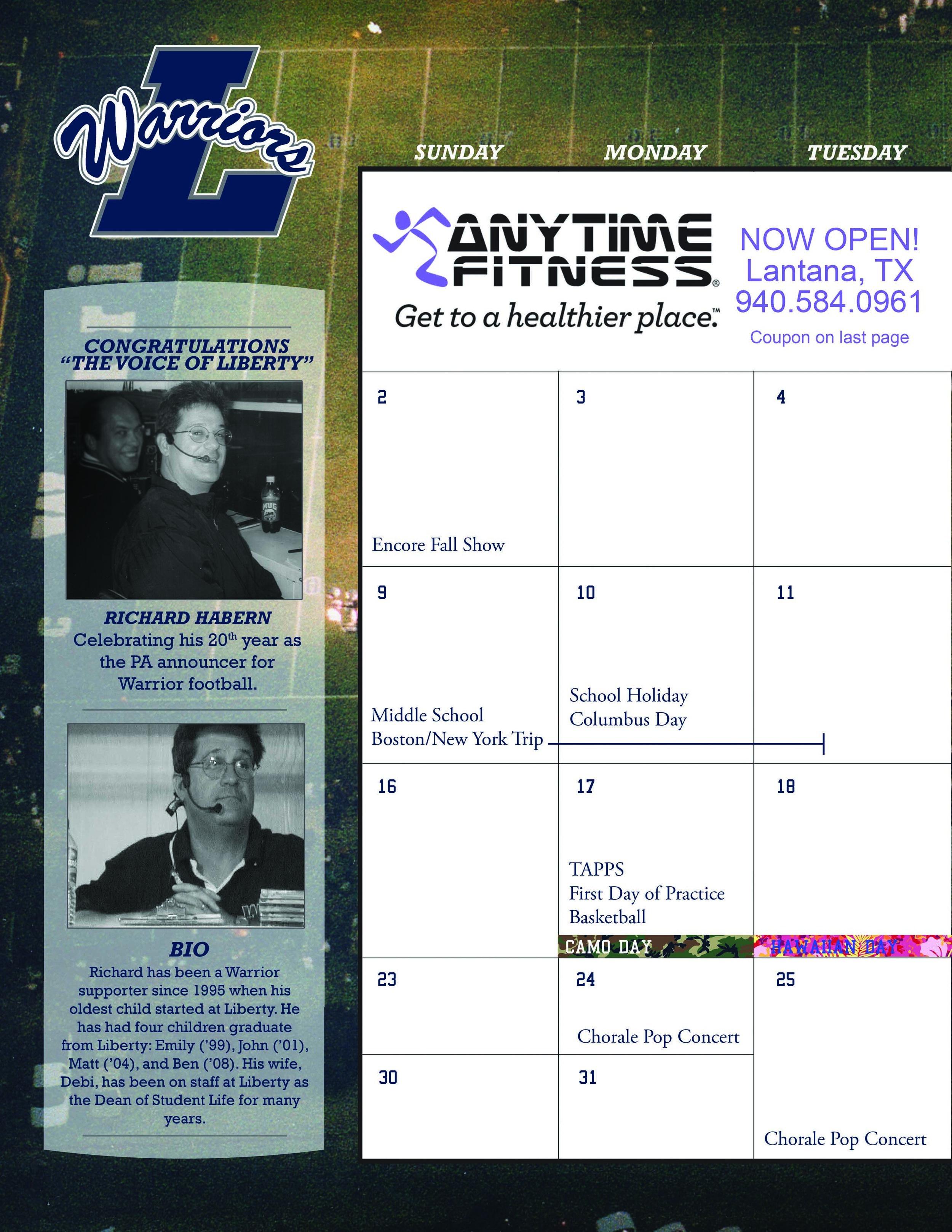 Liberty Christian Athletic Calendar 7.25-12.jpg