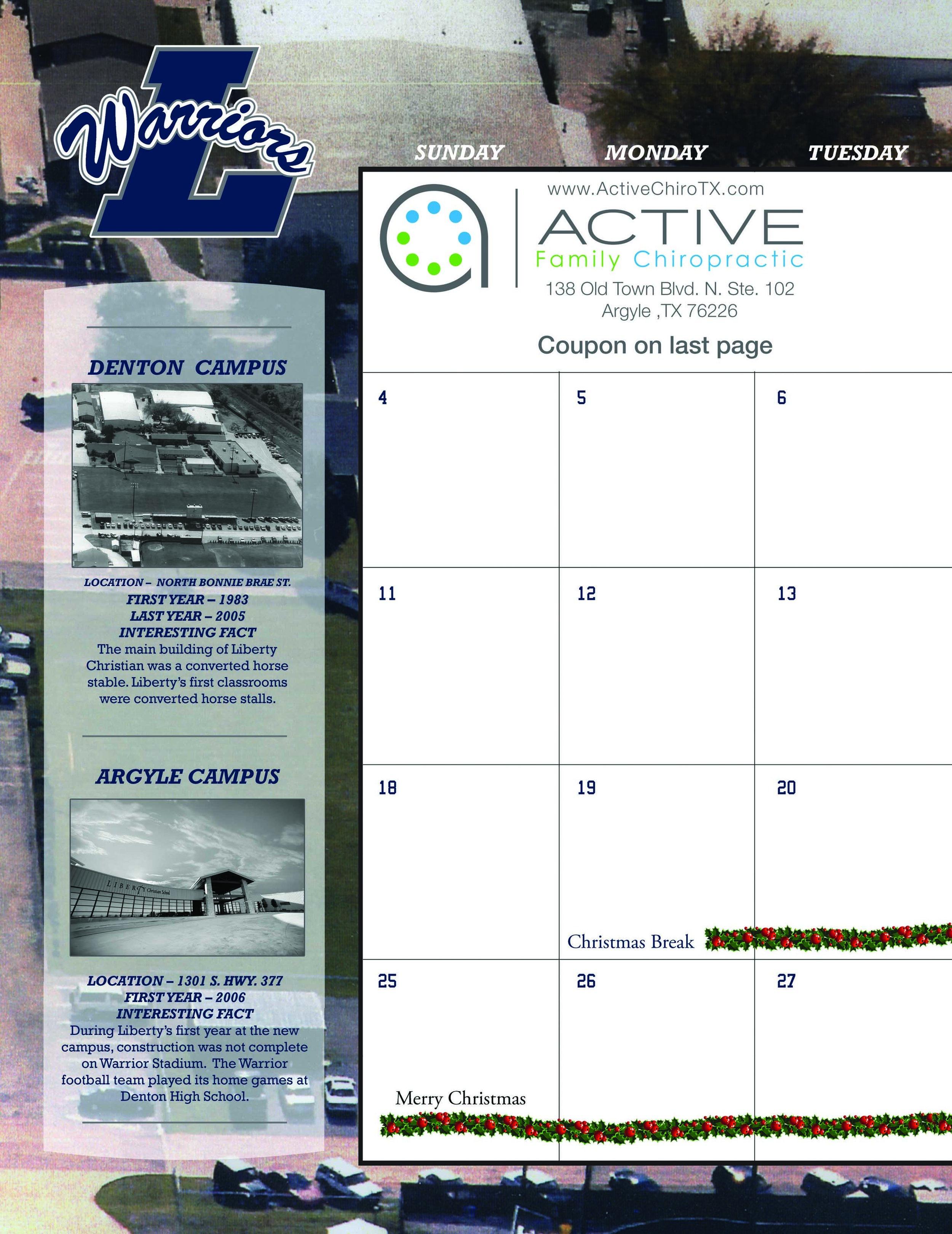 Liberty Christian Athletic Calendar 7.25-18.jpg