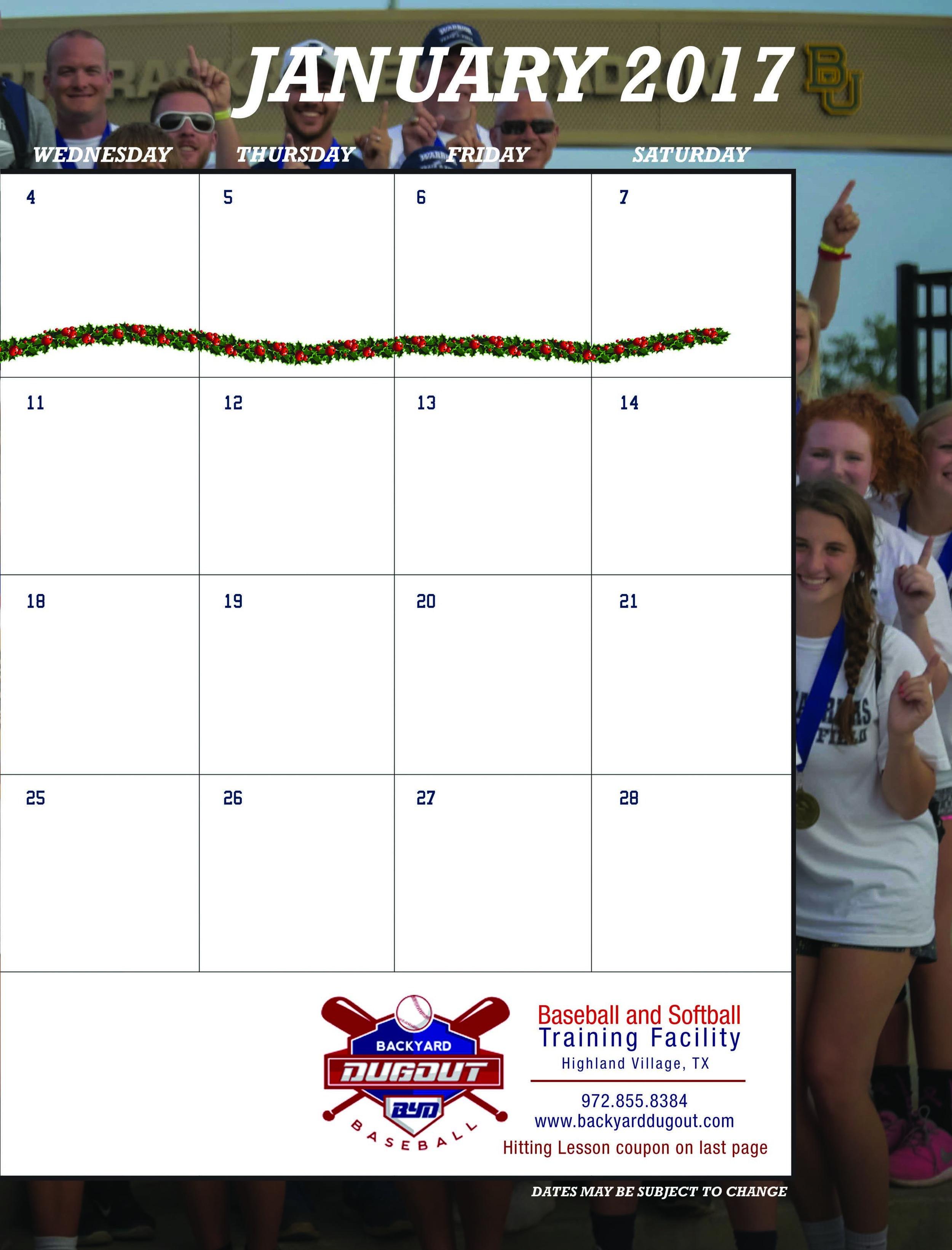Liberty Christian Athletic Calendar 7.25-21.jpg