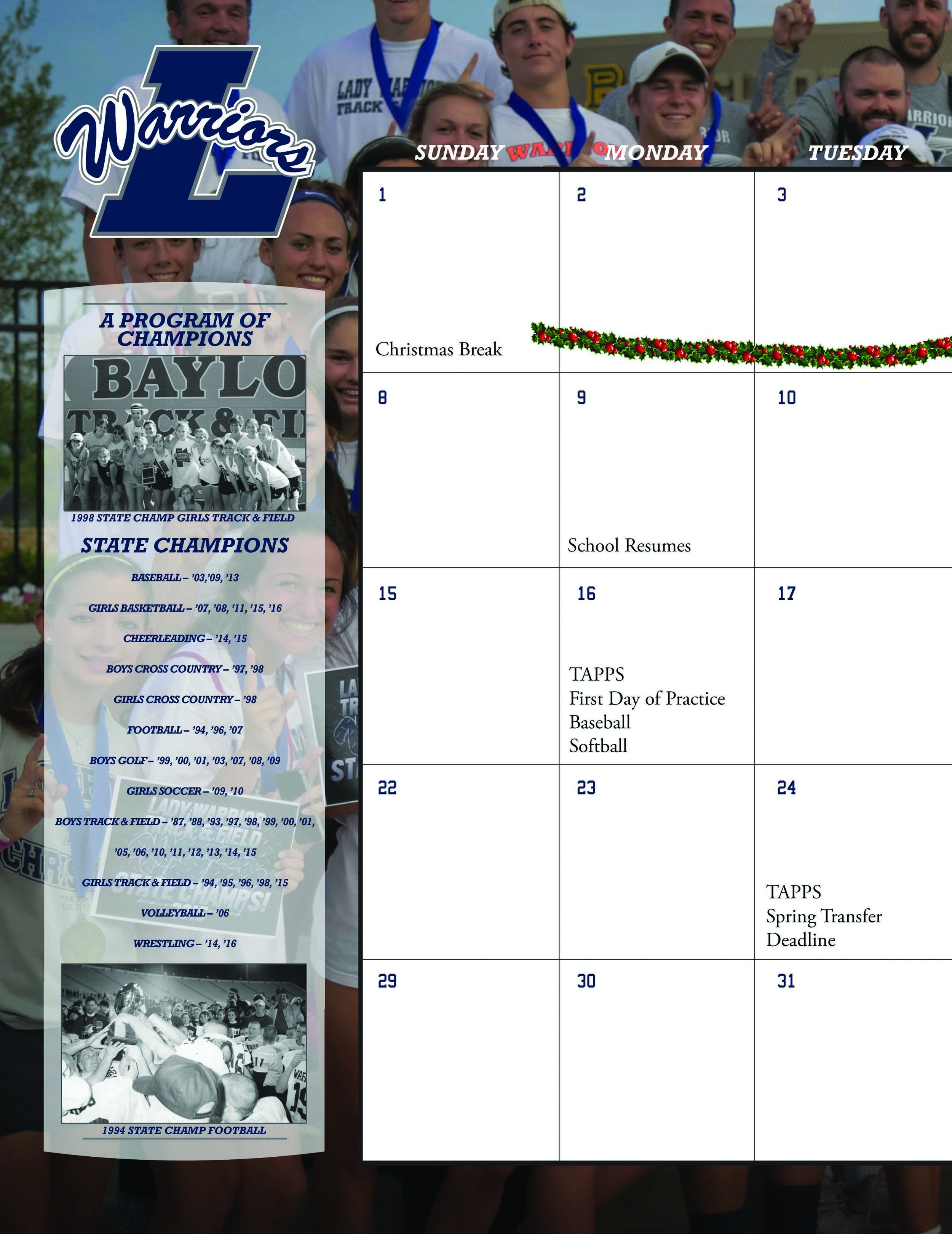 Liberty Christian Athletic Calendar 7.25-20.jpg