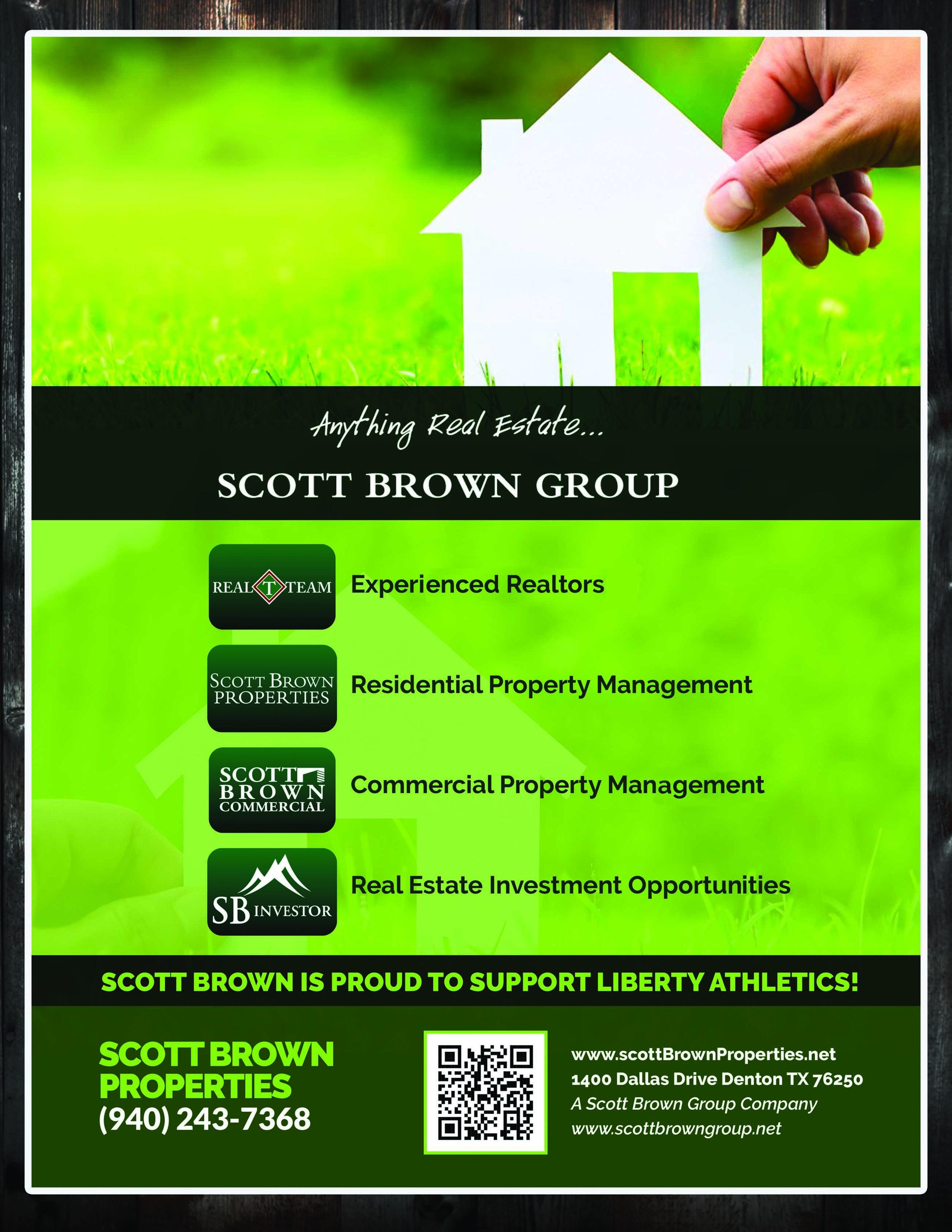 Liberty Christian Athletic Calendar 7.25-23.jpg