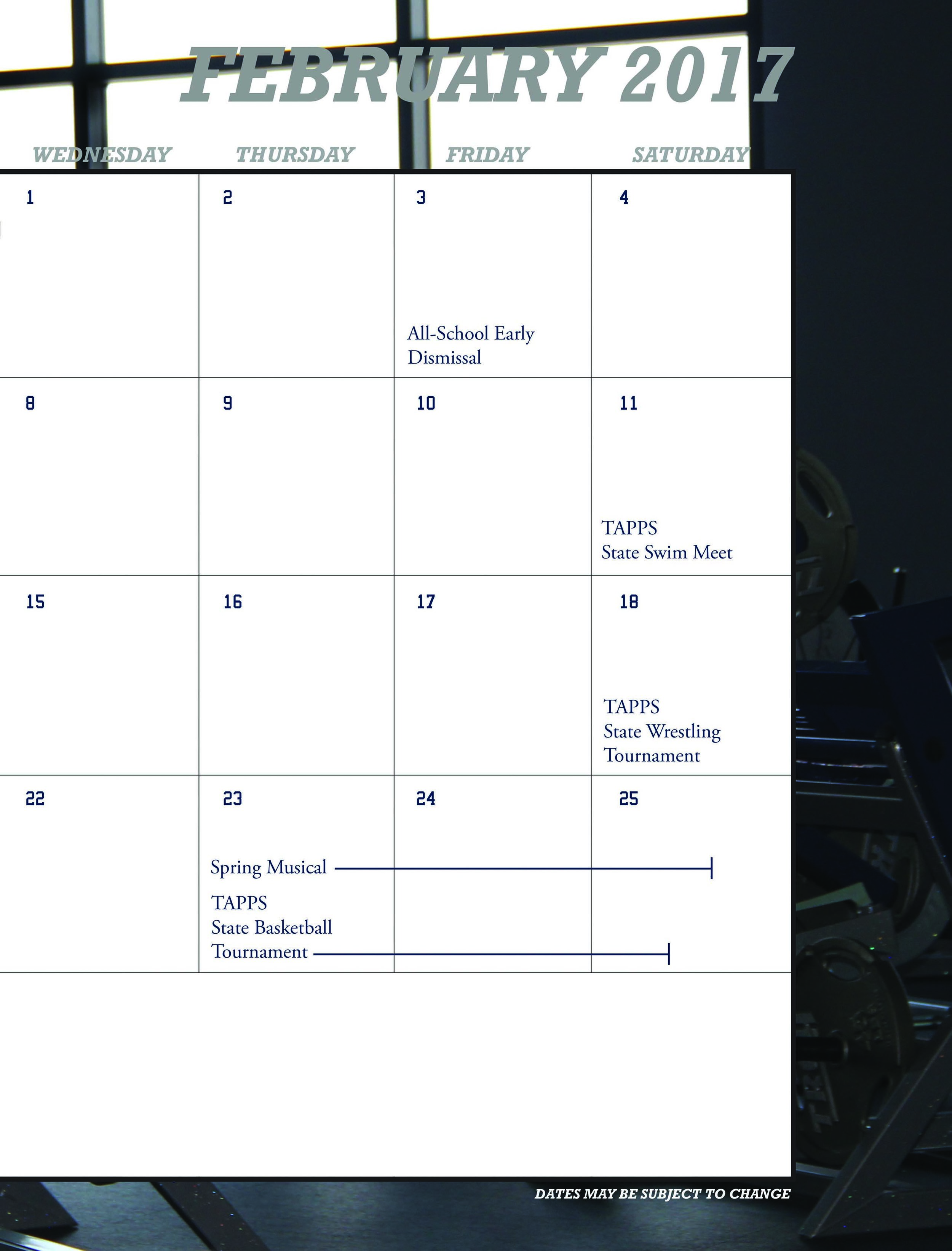 Liberty Christian Athletic Calendar 7.25-25.jpg