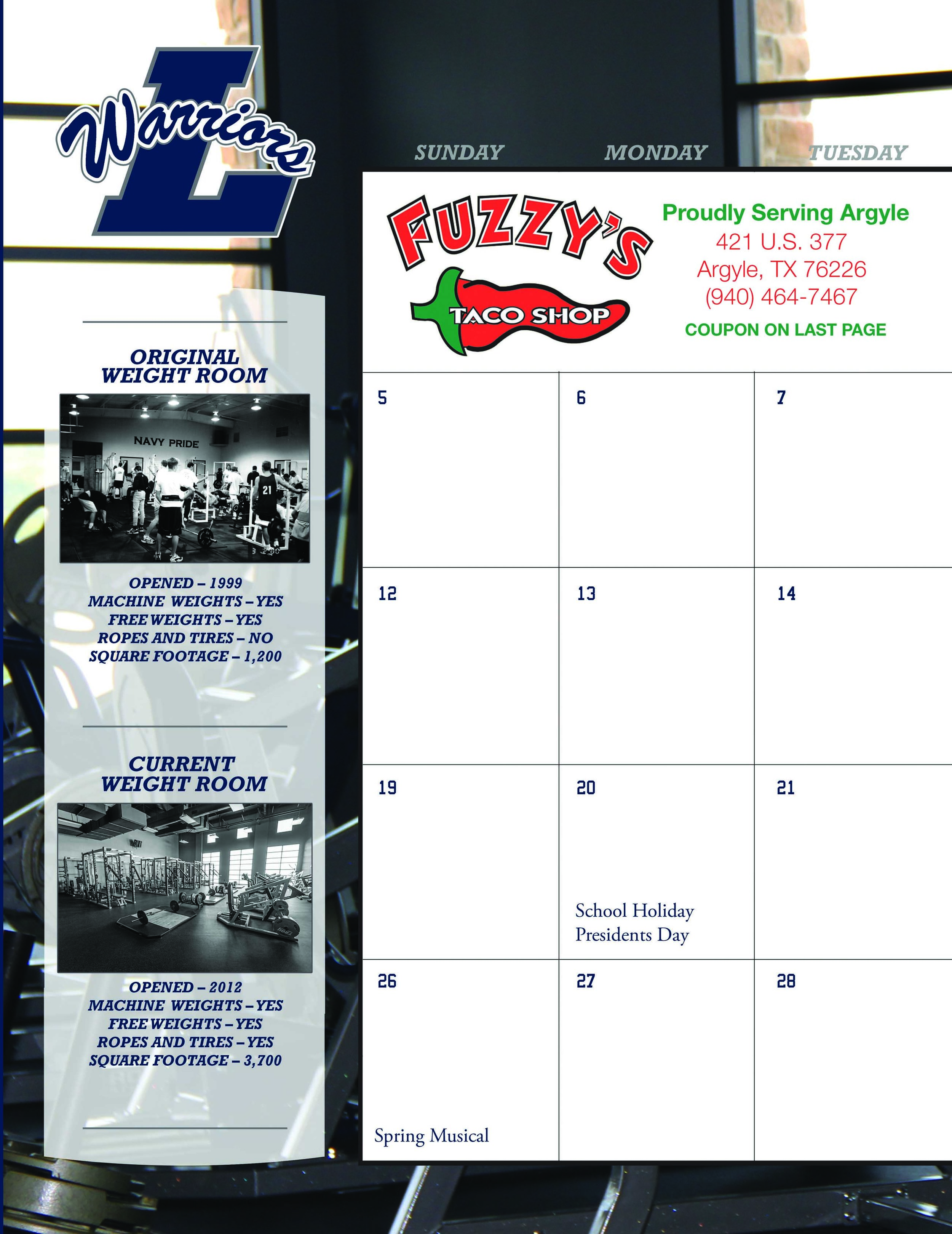 Liberty Christian Athletic Calendar 7.25-24.jpg