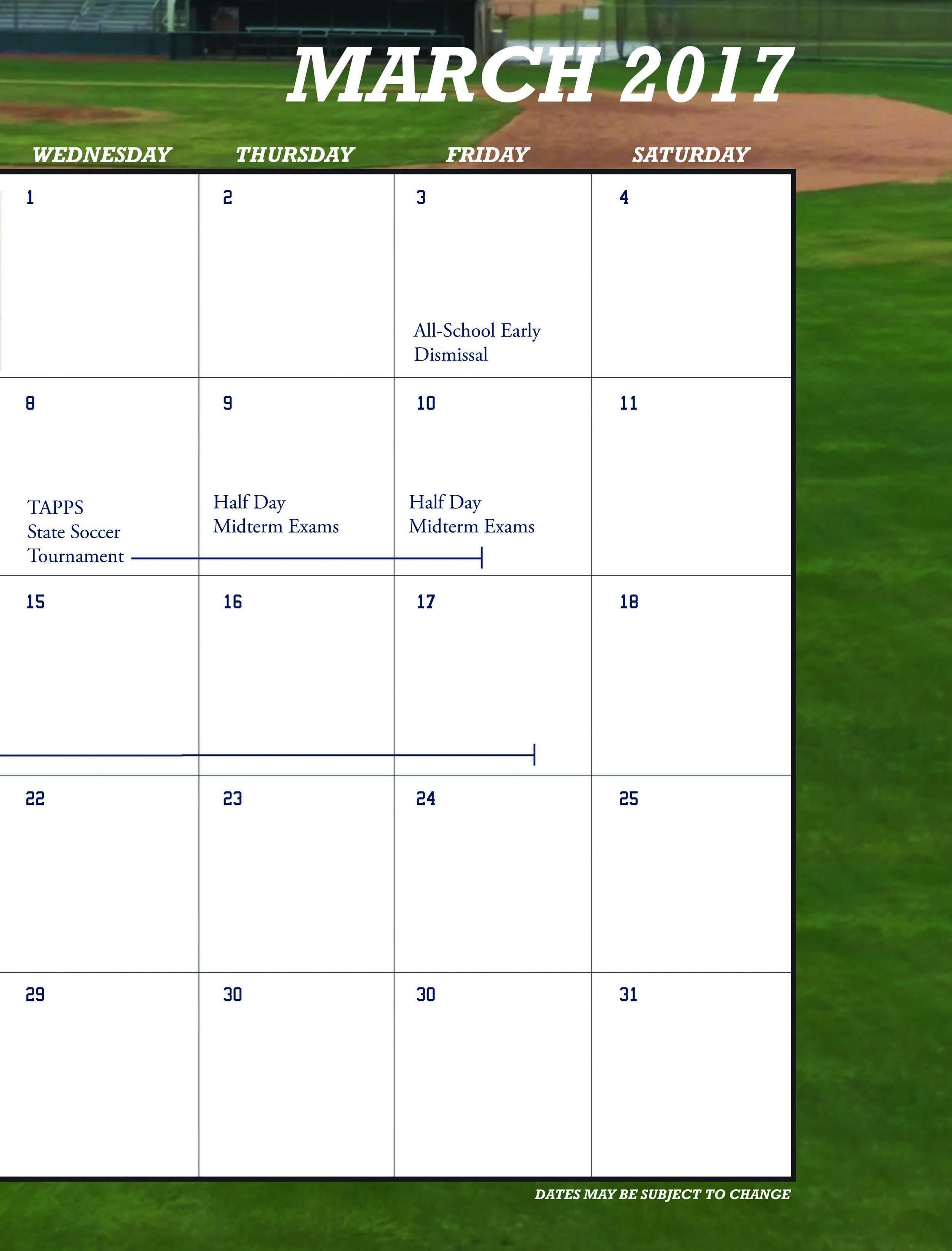 Liberty Christian Athletic Calendar 7.25-27.jpg