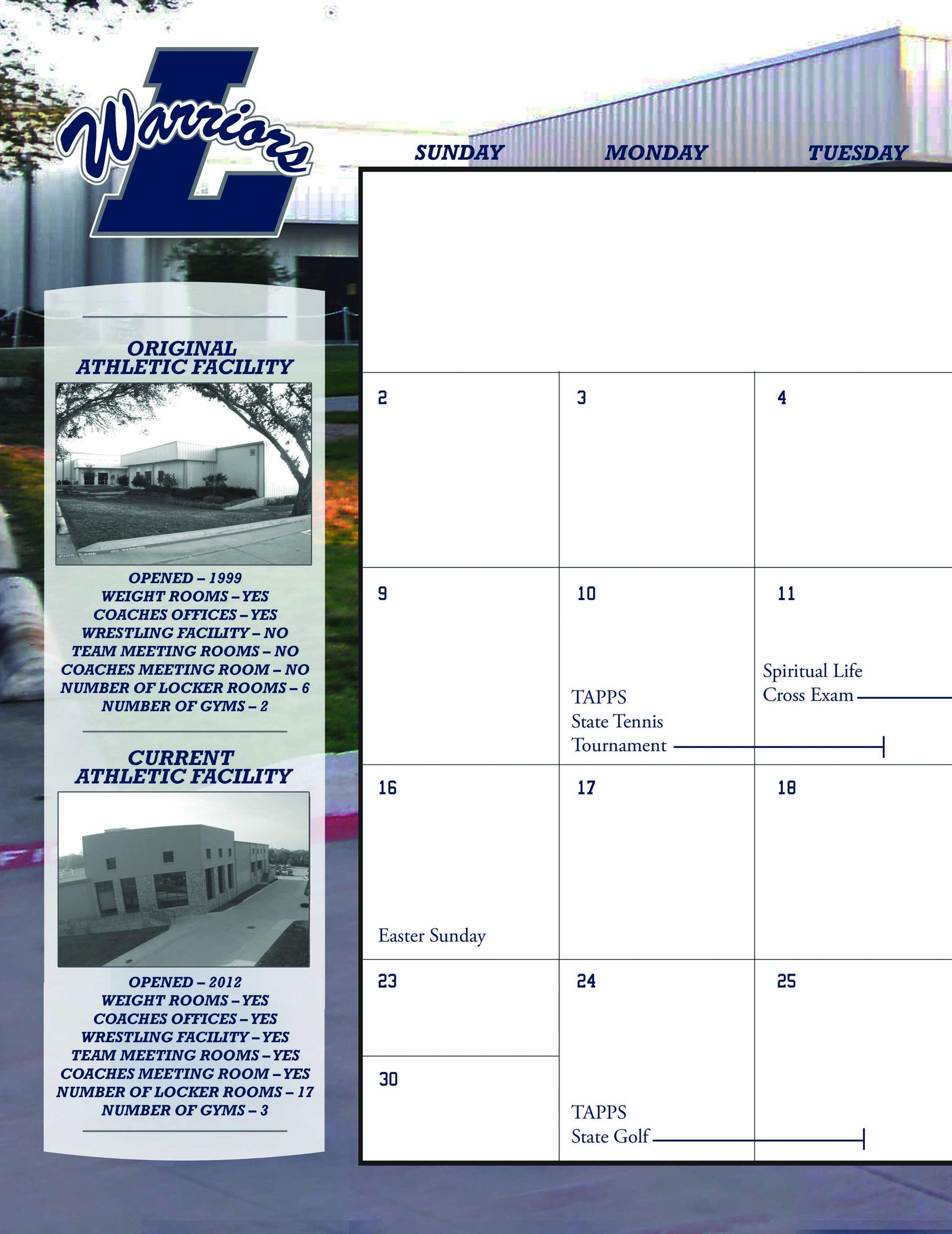 Liberty Christian Athletic Calendar 7.25-28.jpg