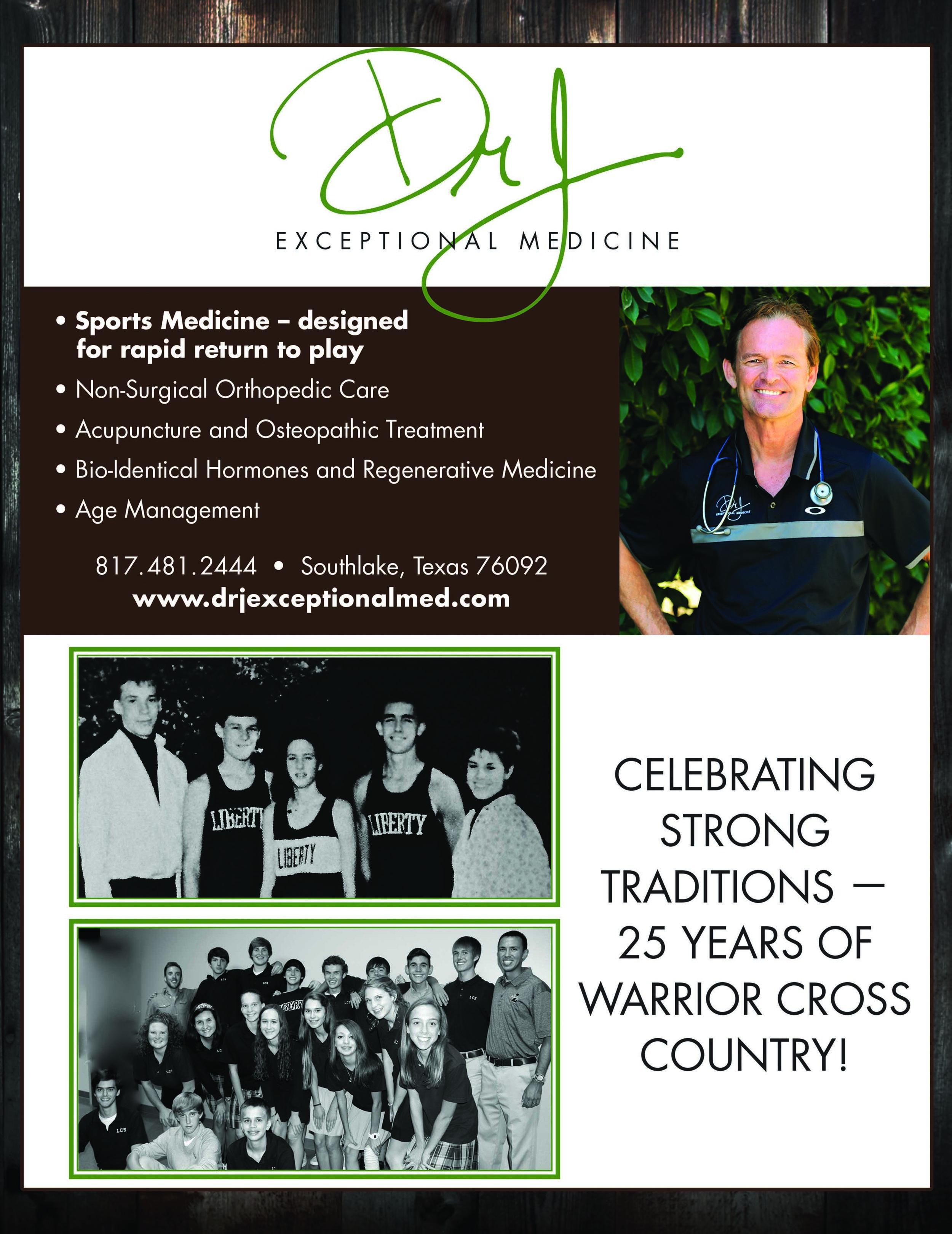 Liberty Christian Athletic Calendar 7.25-30.jpg
