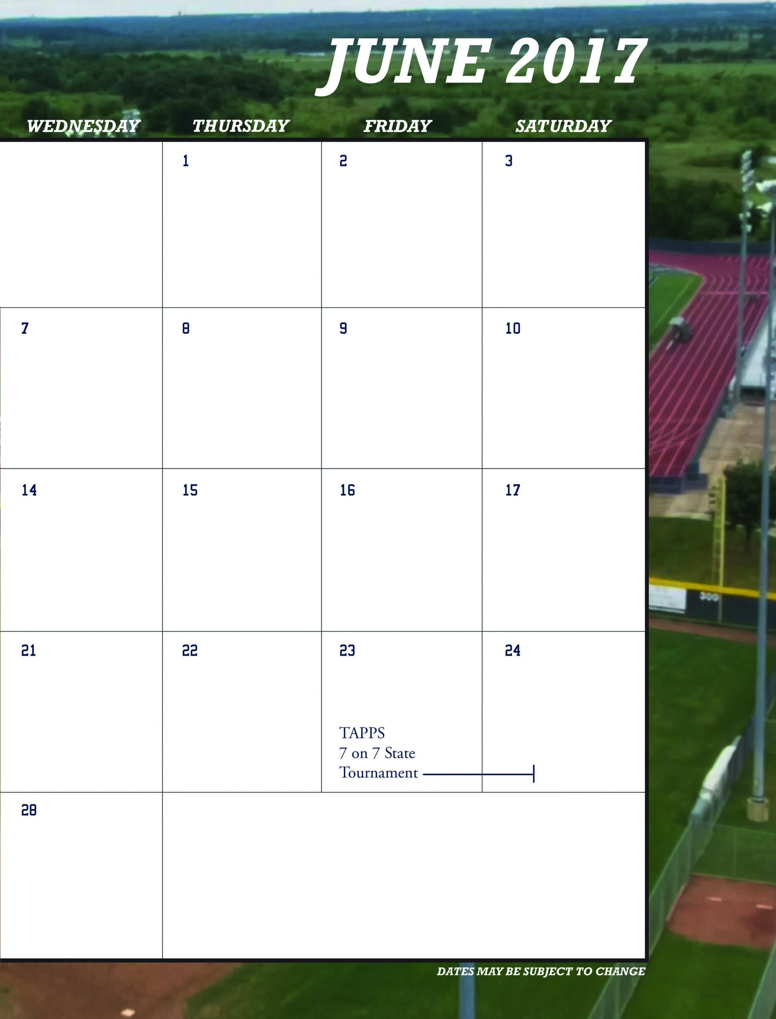 Liberty Christian Athletic Calendar 7.25-35.jpg