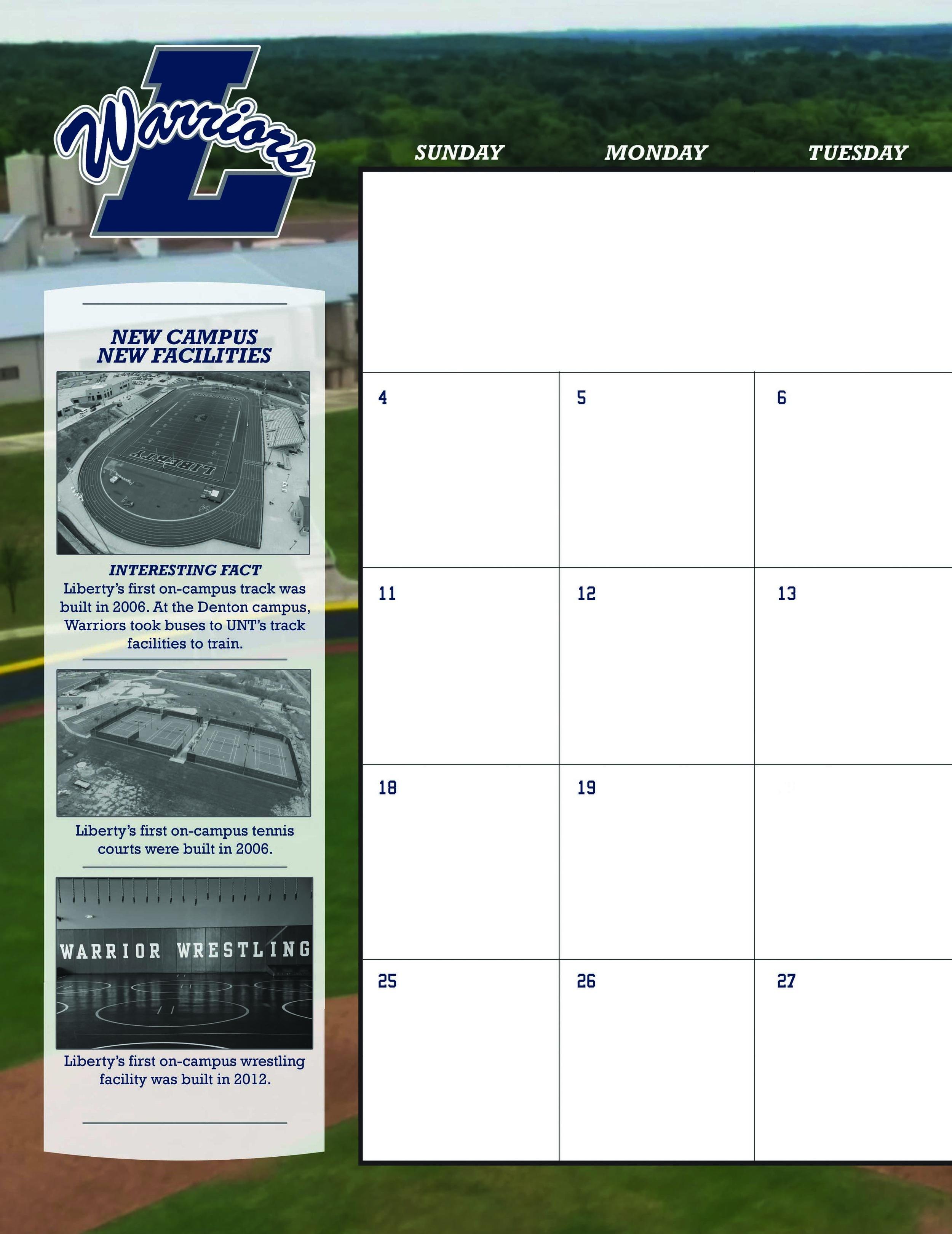 Liberty Christian Athletic Calendar 7.25-34.jpg