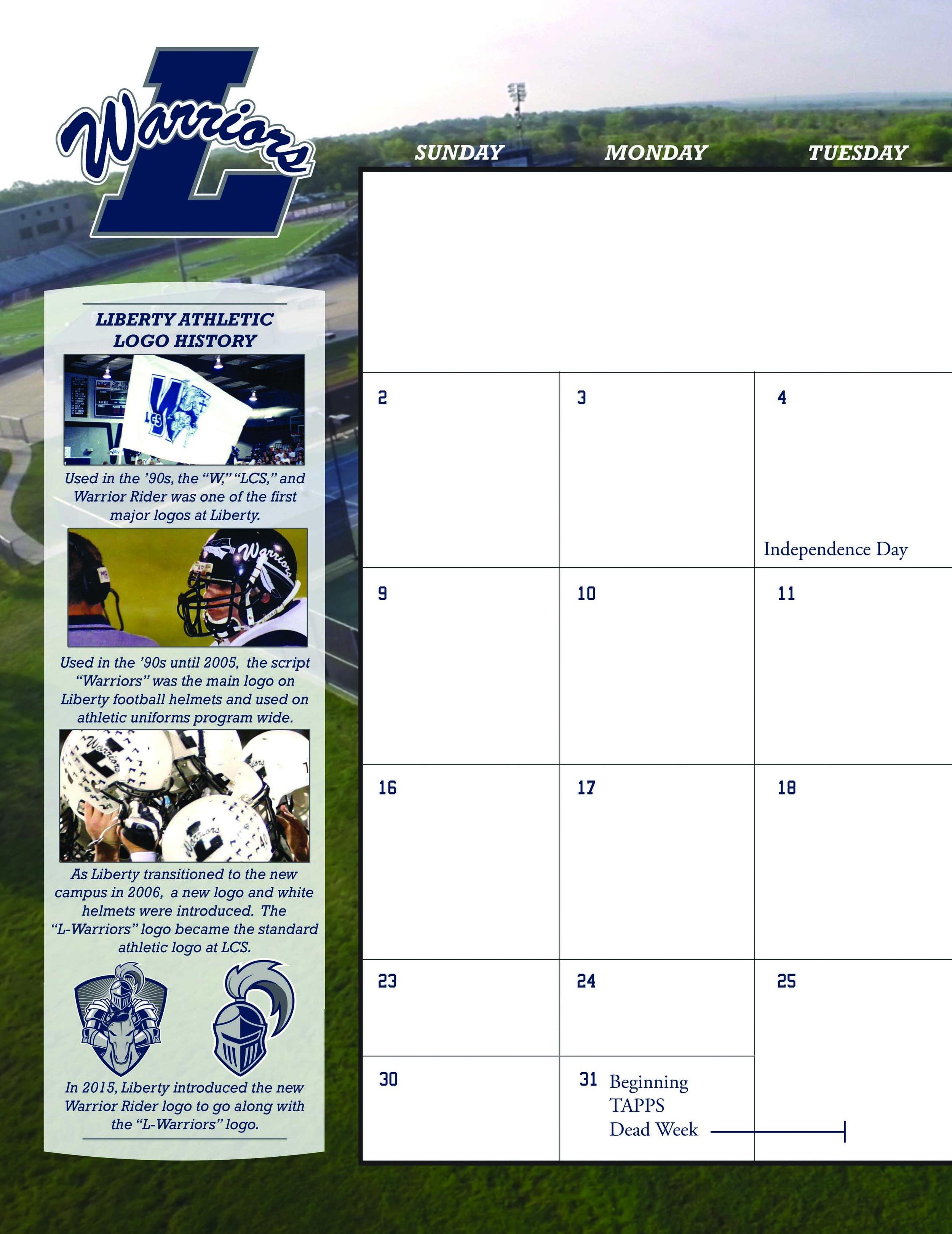 Liberty Christian Athletic Calendar 7.25-36.jpg