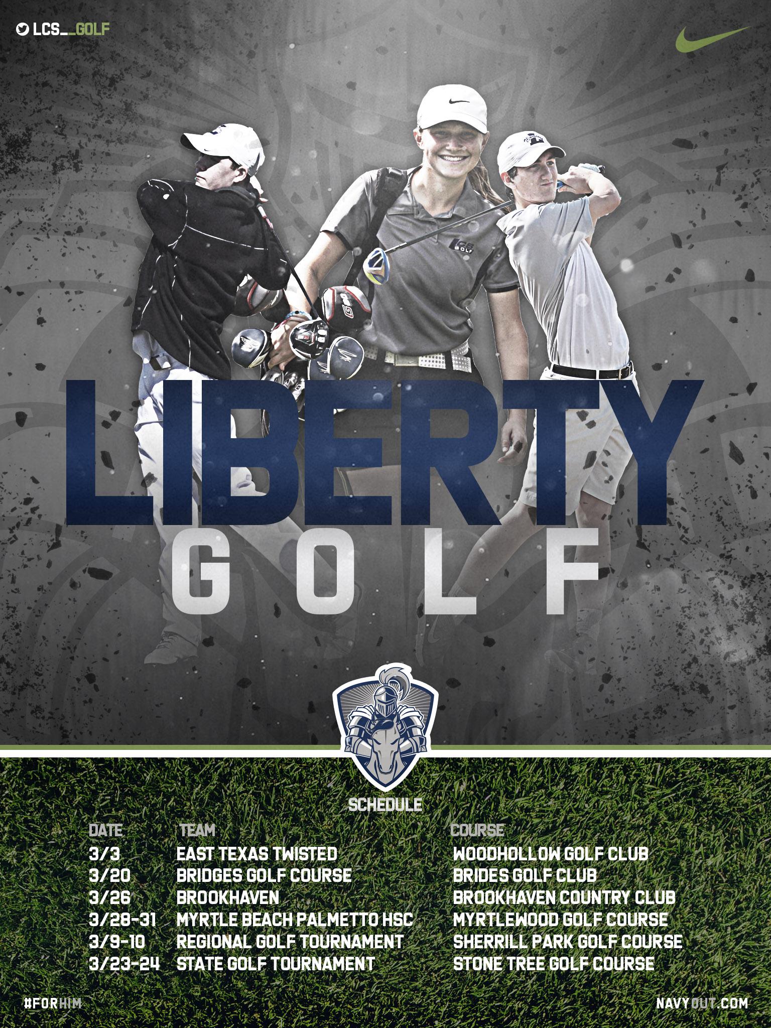 golf schedule.jpg