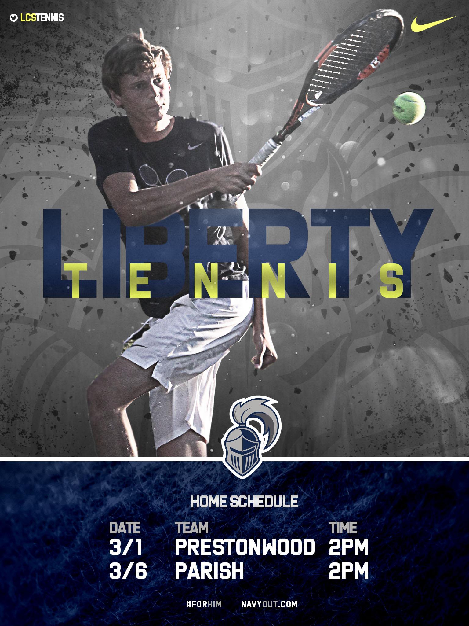 tennis schedule.jpg