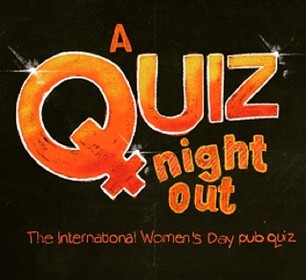 This Friday the 8th will be international women's day. This Tuesday is Quiz night! As such we will be changing things up slightly.  Next weeks pot will not be split between the winning team and runner ups. It will be instead donated to @careorg.  So that our wise and clever winning team doesn't walk away empty handed, @simonthe_tanner will be donating a £40 TAB of (bottled/canned) beer, wine and cider to take home! So. Why not come in, have a great quiz and help @careorg raise money for women and girls living in poverty.  #careorg #womensday2019 #internationalwomensday #simonthetanner #simonthetannerquiz #motherkellys