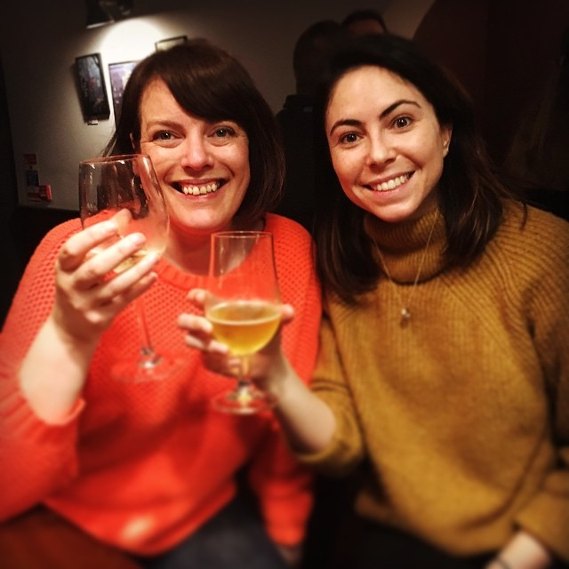From the team at @simonthe_tanner Happy International Women's Day! Also a big thank you to everyone who came down to our special Women's day quiz last Tuesday.  #simonthetanner #motherkellys #internationalwomensday #womensday2019 #drinklocal #bermondsey #southlondon