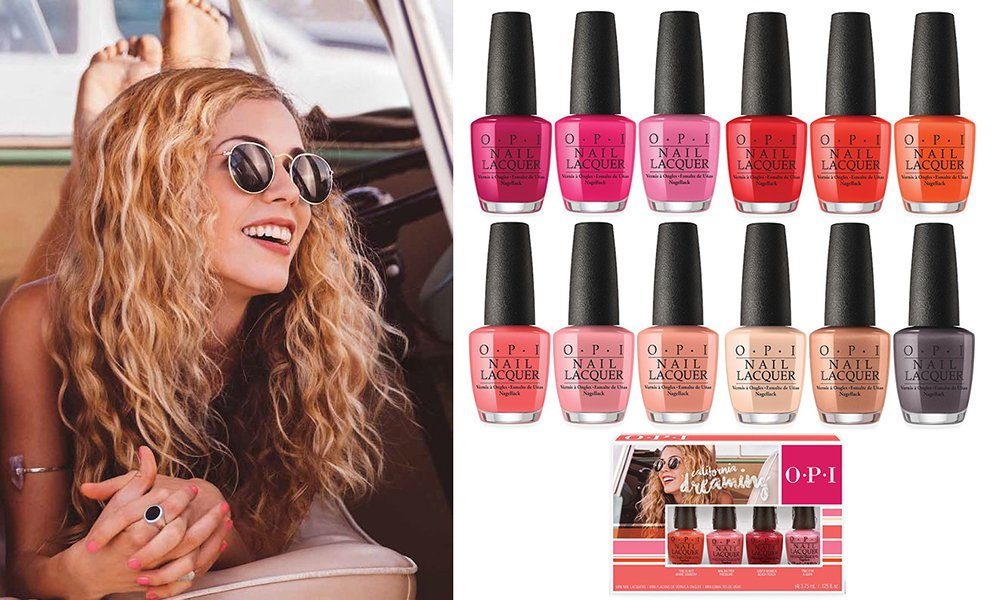 OPI_CALIFORNIA-DREAMING-COLLECTION-SUMMER-2017_Poster_03.jpg