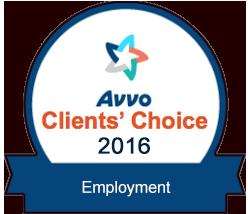 avvo-employment.png