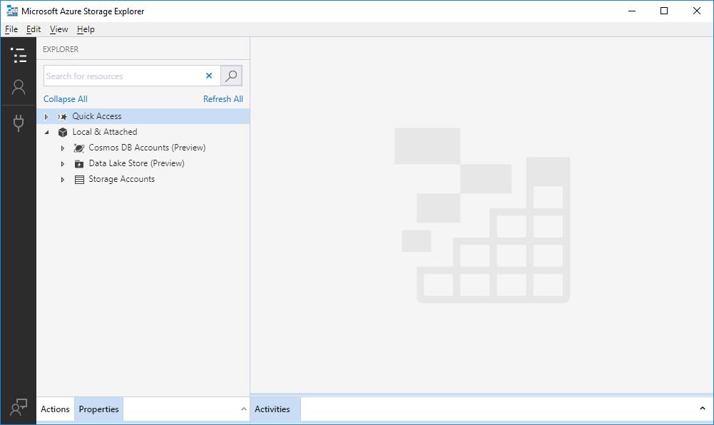 Microsoft Azure Data Explorer