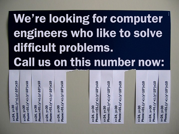 looking for computer engineers.png