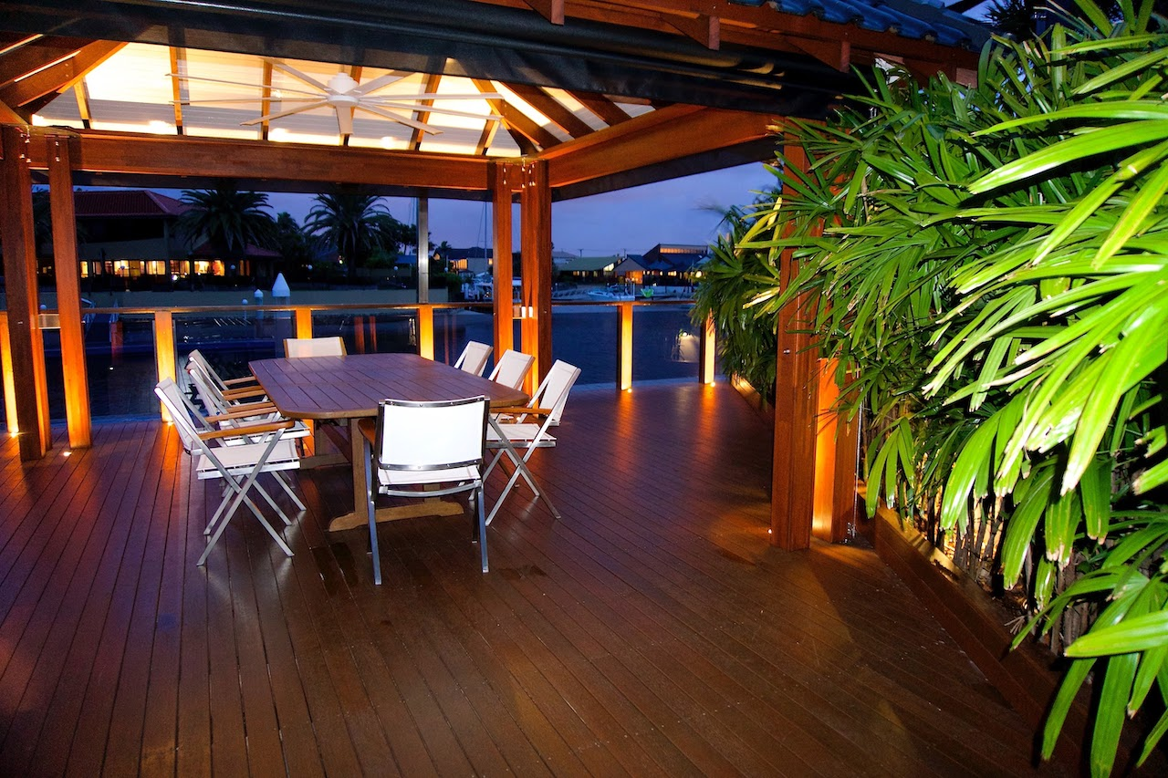 Renovation-Electrical - Hollywell, Gold Coast, QLD