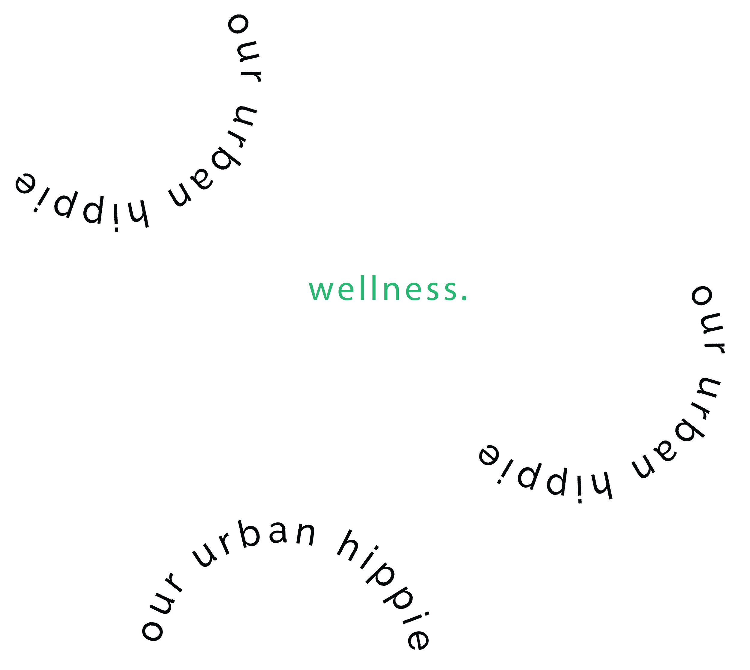 wellness-06.png
