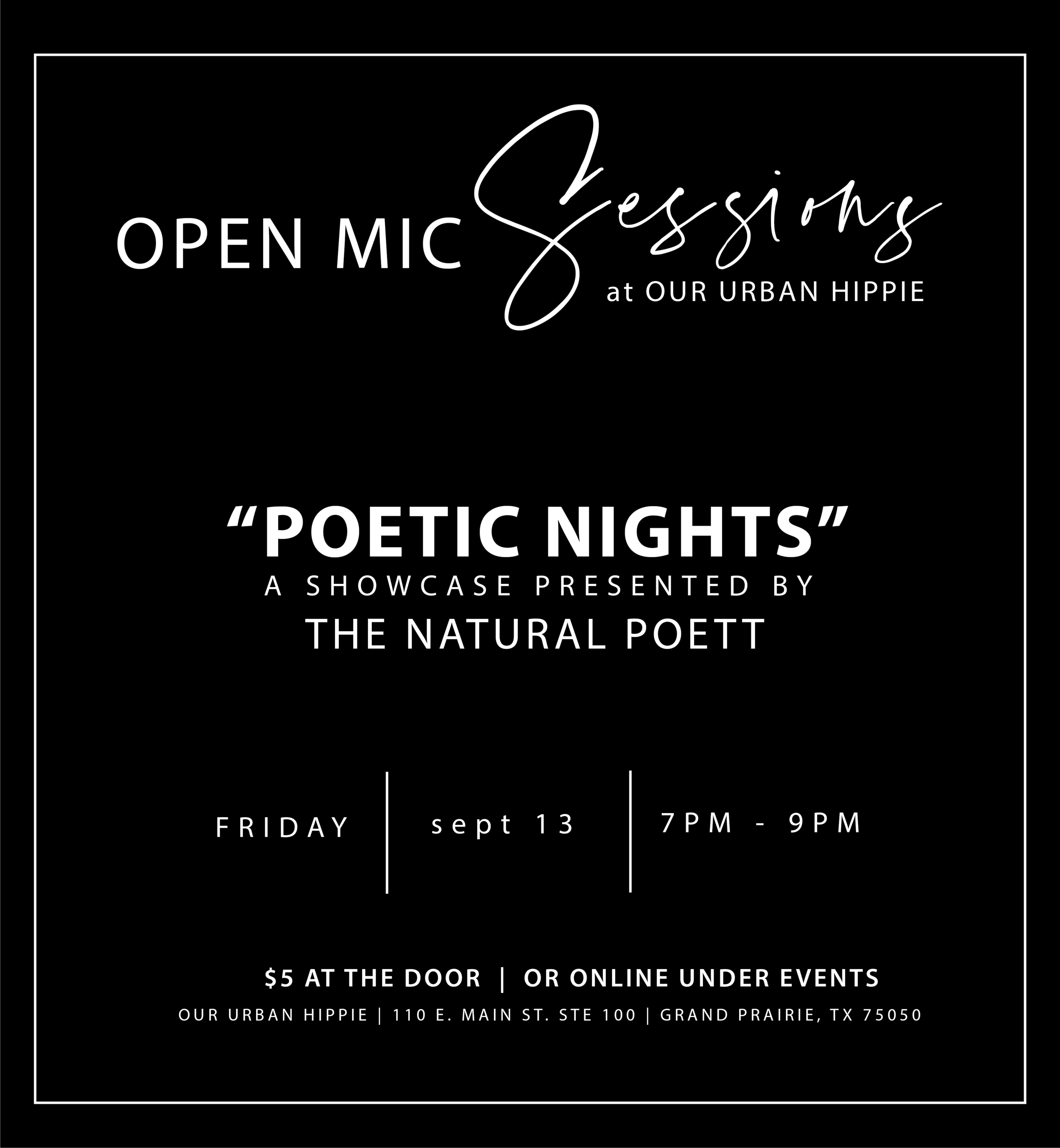 OpenMicSessions-15.png